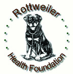 Rottweiler Health Foundation